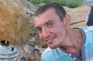 В Харьковской области жестоко убили ветерана АТО