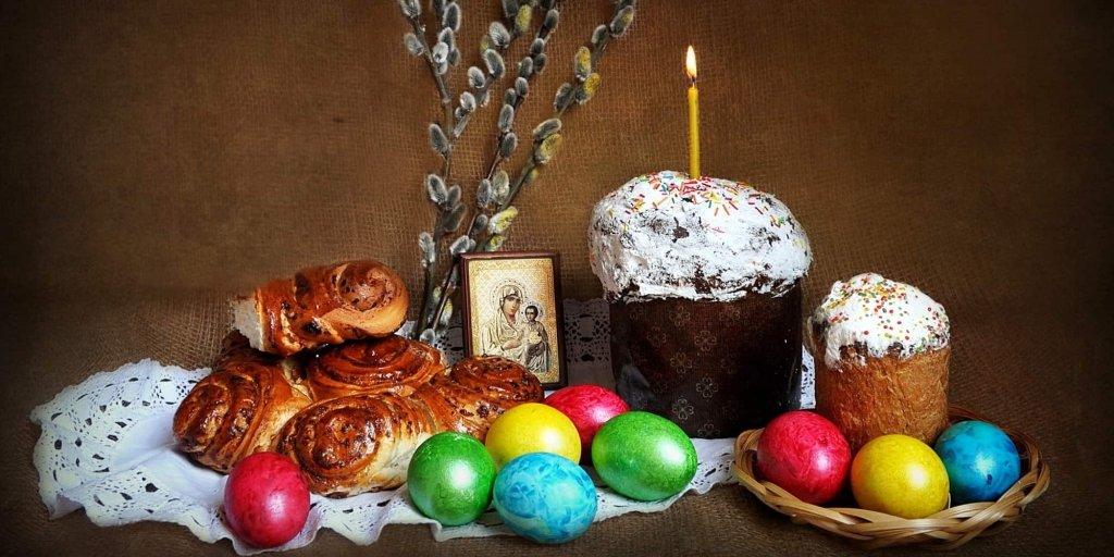 Світлий четвер після Великодня: чого не можна робити у цей день
