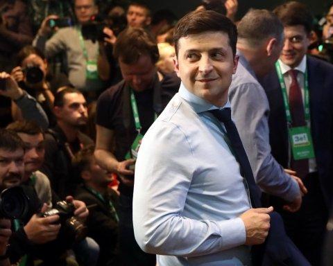 Не будет голосов: появилось важное заявление по инаугурации Зеленского