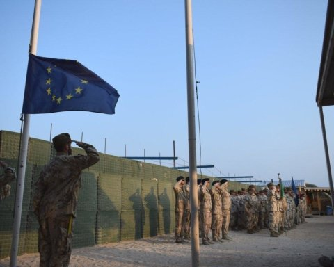 На базі НАТО в Латвії прогримів вибух, є жертви: подробиці НП
