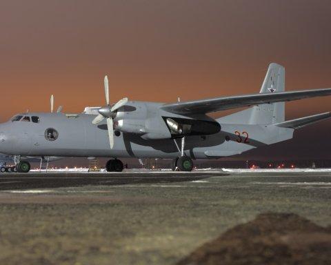 Винищувач НАТО перехопив російський літак над Балтикою: перші подробиці з місця