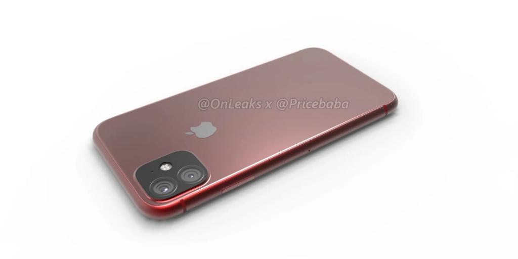 Как будет выглядеть новый iPhone: в сеть слили фото и видео