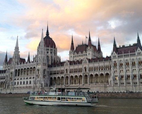 В трагедии с катером в Будапеште нашли «украинский» след: появились важные подробности