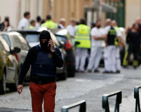 Вибух у Ліоні: з'явились нові фото, відео та подробиці з місця НП