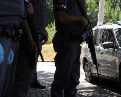 В Бразилии расстреляли людей в церкви, есть погибшие: первые подробности с места