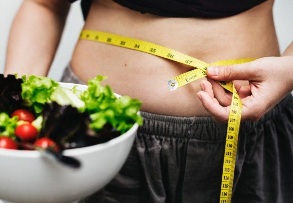 быстрый и эффективный способ похудеть ньюс