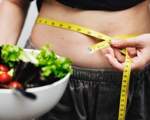 Як швидко схуднути: екперти назвали швидкий та приємний спосіб