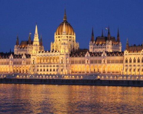 Заарештовано українця: з'явилися нові подробиці трагедії катера на Дунаї