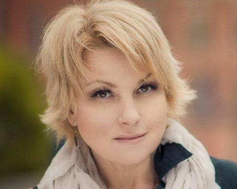 Відома українська співачка отримала серйозну травму: з'явилося фото