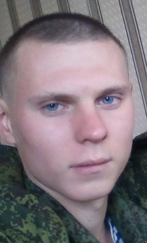 https://narodna-pravda.ua/wp-content/uploads/2019/05/d6ngmy4wsaaav3-478402-JUI8RwVY.jpg