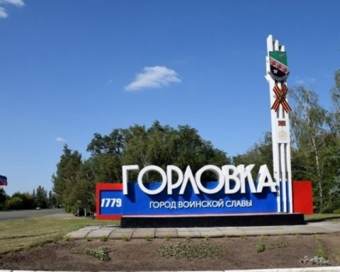 """В мережі показали """"яскраве дитинство"""" школярів на окупованому Донбасі: мережу обурили фото"""