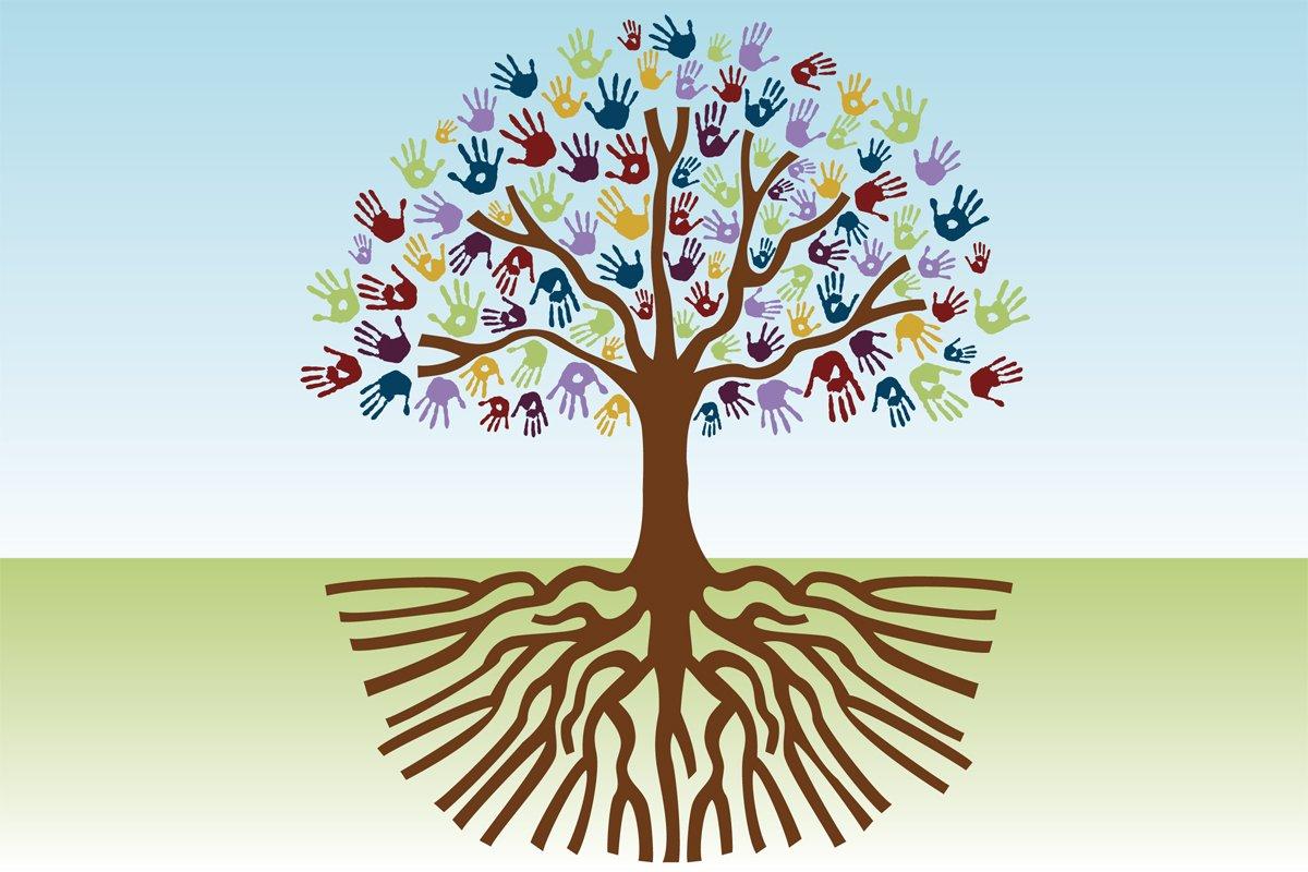 Международный день семей во всем мире отмечают 15 мая