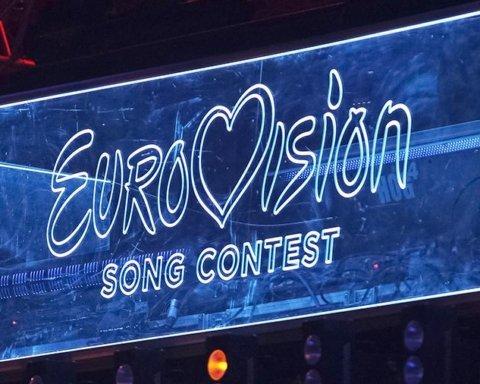 Євробачення-2019: онлайн-трансляція церемонії відкриття конкурсу