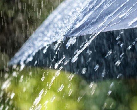 Украинцев ждут серьезные проблемы из-за погоды: озвучен грустный прогноз