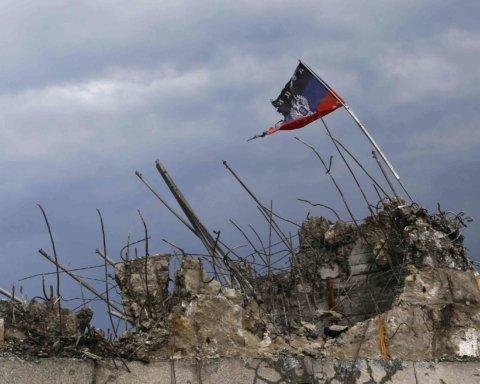 Скоро сбегут все: появились грустные новости с оккупированного Донбасса