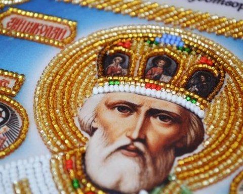 День Николая Чудотворца: как отмечать праздник и что нельзя делать