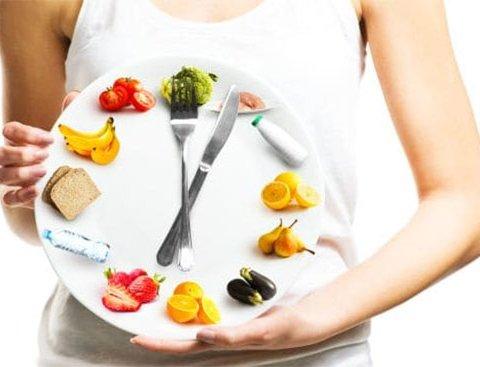 Як схуднути на п'ять кілограмів за тиждень: експерти дали дуже дієву пораду