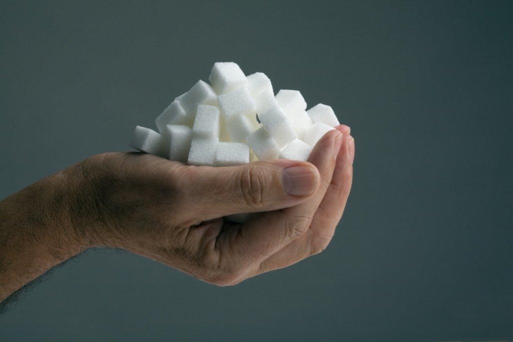 Шкода цукру: чому потрібно назавжди відмовитися від солодкого