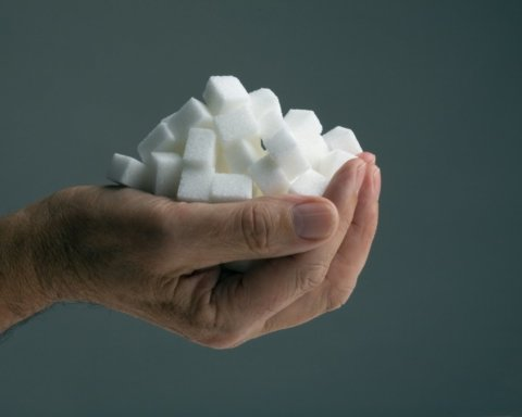 Вред сахара: почему нужно навсегда отказаться от сладкого
