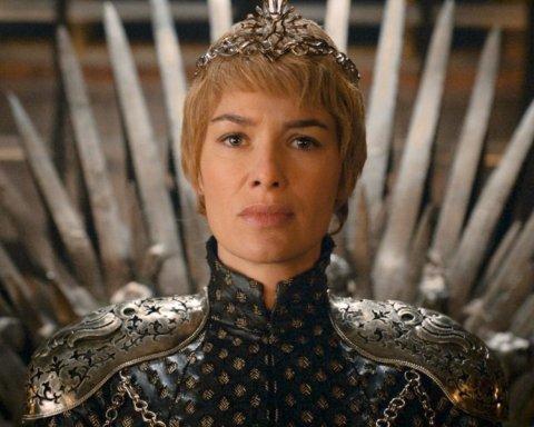 «Игра престолов»: появились скандальные подробности съемок