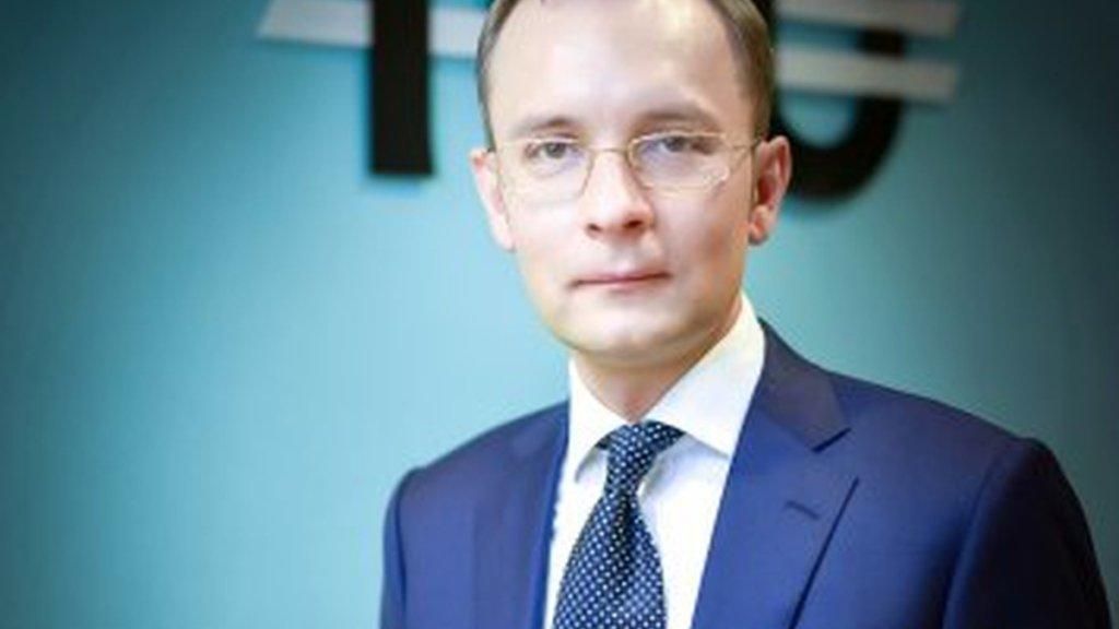Лучшие друзья Порошенко – деньги: как теневой банкир Пасенюк обслуживал экс-президента