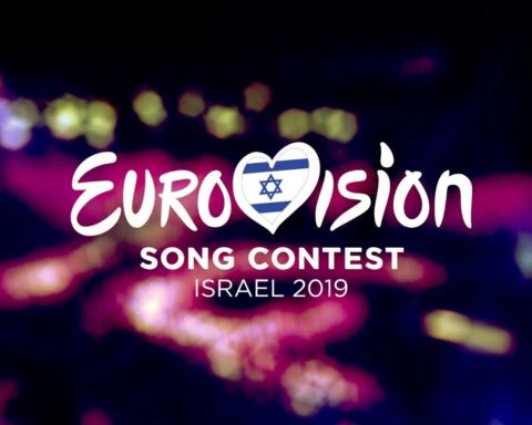 Євробачення-2019: онлайн-трансляція першого півфіналу конкурсу