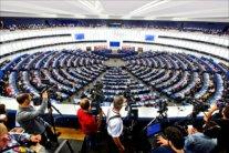 ЄС виділить Україні  €1,2 млрд фінансової допомоги