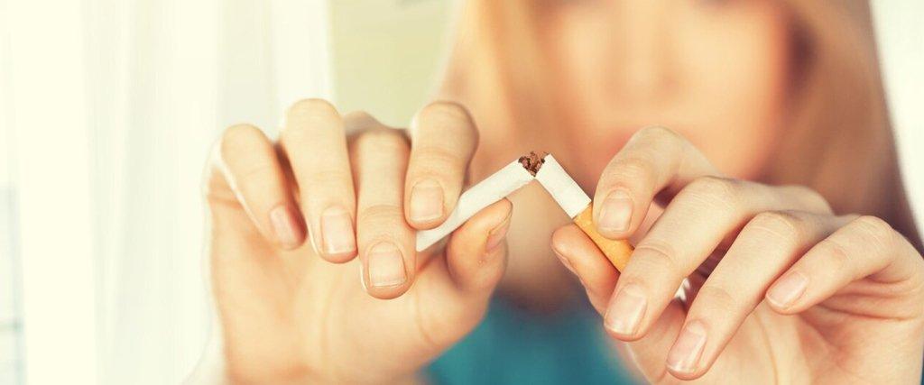 Шість причин кинути курити: як зміниться ваше життя після шкідливої звички