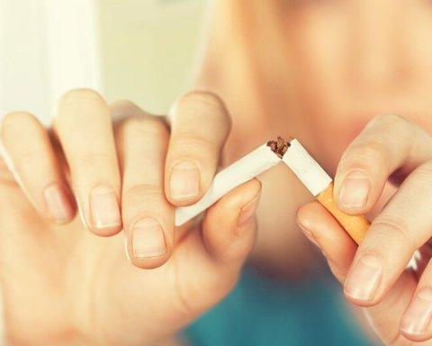 Шесть причин бросить курить: как изменится ваша жизнь после вредной привычки
