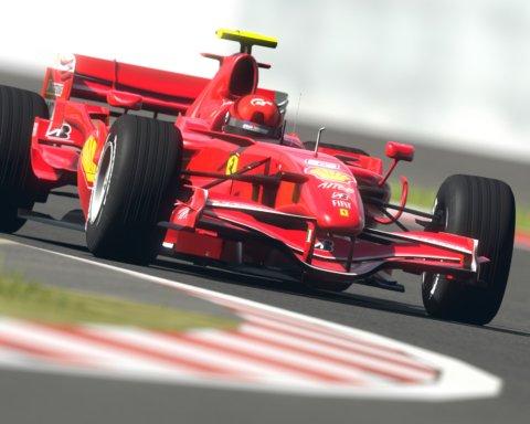 Умер легендарный чемпион «Формулы-1»: подробности и его фото