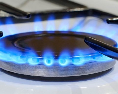 В Україні різко подешевшав газ: скільки доведеться платити