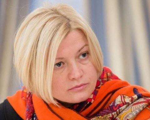 До зустрічі: українські бранці Кремля написали нового листа на Батьківщину