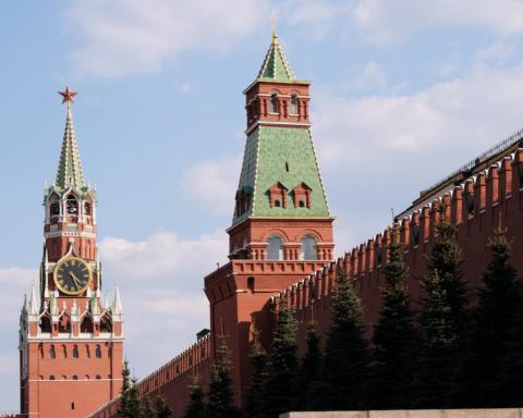 Встретится ли Путин с Трампом: в Кремле сделали важное заявление