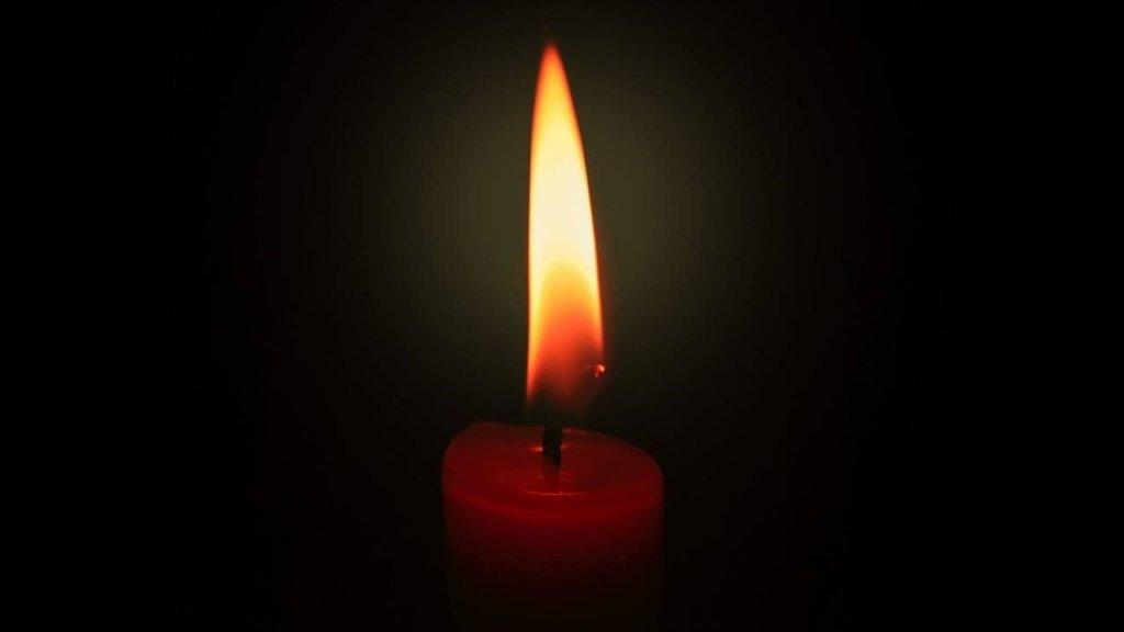 Трагічно загинув ветеран АТО: у мережі хвиля скорботи
