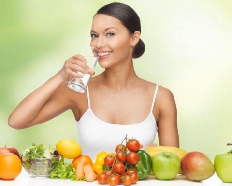 Медики назвали кращу дієту для схуднення без голодування