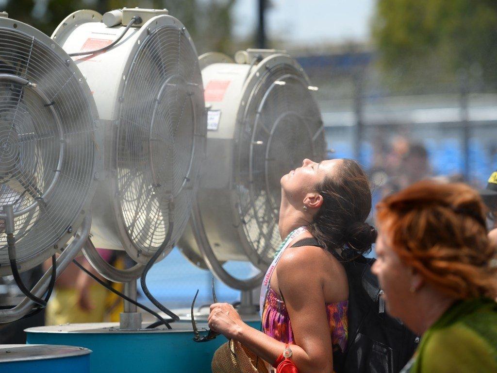 Аномальная жара и грозы: украинцам рассказали, какой будет погода в июле и августе