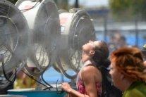 Аномальна спека та грози: українцям розповіли, якою буде погода у липні та серпні