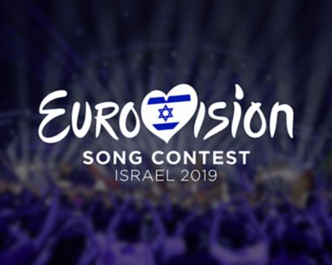 Евровидение-2019: порядок выступления участников и главные фавориты