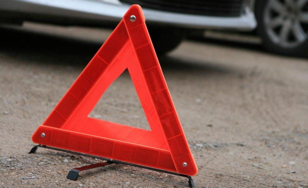 У Росії під колеса авто потрапила відома телеведуча: фото з місця смертельної ДТП