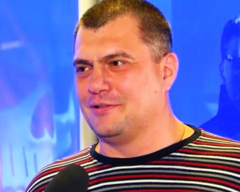 Популярный актер из «Квартала» собирается баллотироваться в Раду: всплыли подробности