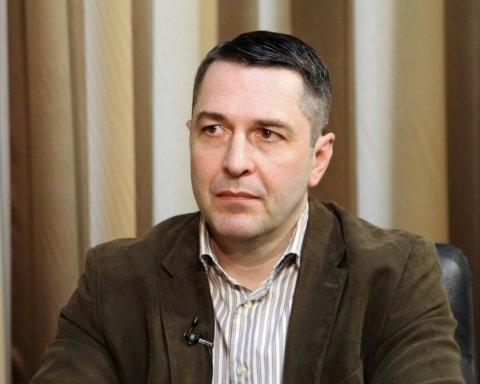 """Бойовики """"ДНР"""" нагородили """"медаллю"""" скандального француза: з'явилось цікаве фото"""