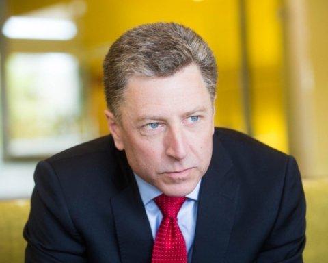 Паспорти РФ для Донбасу: у США готові піти на різкий крок