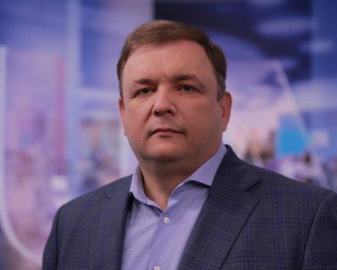 Голові Конституційного суду України висловили недовіру: подробиці гучного рішення