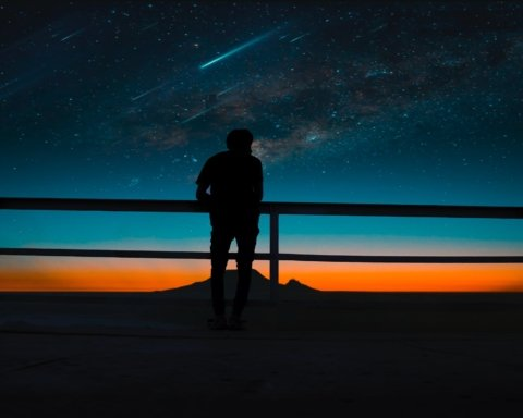 Землі загрожують удари: астрономи стурбовані наближенням «зорепаду»