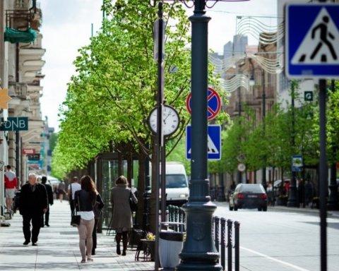 Українських заробітчан не вистачить: у ЄС почалася паніка через різке скорочення робочої сили