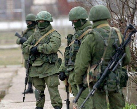 В оккупированном Крыму внезапно умер известный сторонник Путина