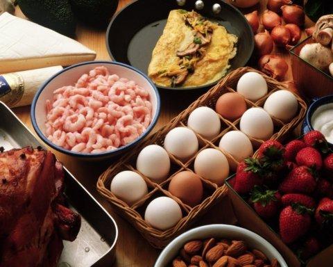 Ученые назвали витамин, который спасает от инсульта