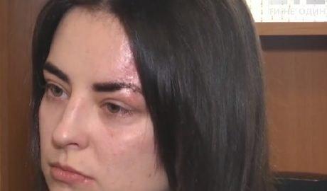 Выжившая в жутком ДТП с Зайцевой девушка рассказала о жизни после трагедии