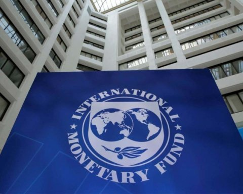 Когда Украина получит следующий транш МВФ: у Зеленского назвали сроки