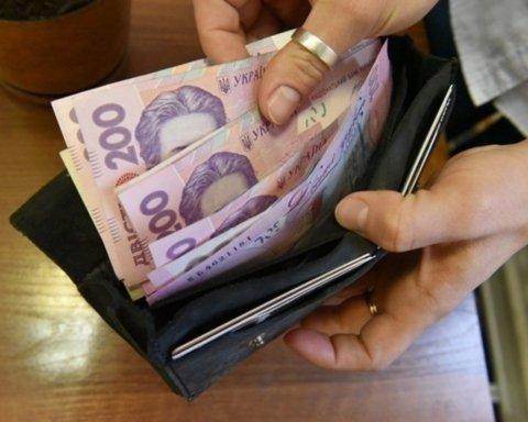 Сотні тисяч гривень зарплати: названо найвигідніші професії в Україні